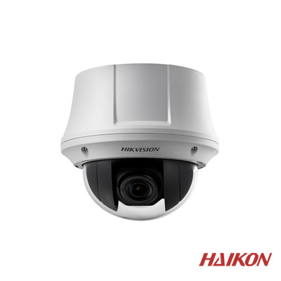 Haikon DS-2DE4220W-AE3 2 MP IR PTZ Speed Dome IP Kamera