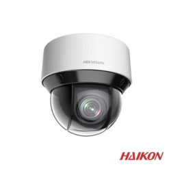 Haikon DS-2DE4A320IW-DE 3 MP 20x IR PTZ Speed Dome IP Kamera