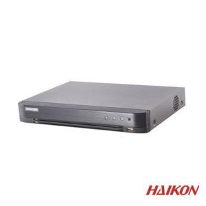 Haikon DS-7208HQHI-K1 8 Kanal DVR Kayıt Cihazı