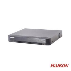 Haikon DS-7208HQHI-K2/P 8 Kanal DVR Kayıt Cihazı