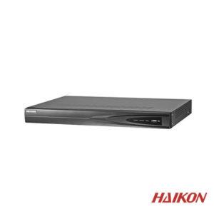 Haikon DS-7608NI-E2 8 Kanal NVR Kayıt Cihazı
