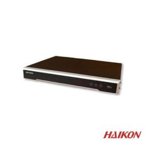 Haikon DS-7716NI-K4 16 Kanal NVR Kayıt Cihazı