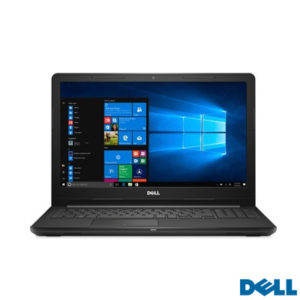"Dell 3567-FHDB06F41C i3-6006 4GB 1TB 15.6"" DOS"