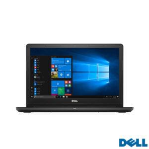 Dell 3567-FHDB06W41C i3-6006 4GB 1TB 15.6 W10H