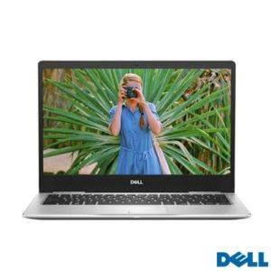 """Dell 7370-FNT55W82C i7-8550U 8GB 256GB 13.3"""" W10H"""