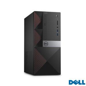 Dell Vostro 3650 i5-6400 4GB 500GB W7/W10PRO