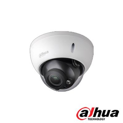 Dahua HAC-HDBW1100RP-VF-S3 1MP HDCVI IR Dome Kamera
