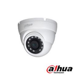 Dahua HAC-HDW1200MP-0280B-S3 2MP HDCVI IR Eyeball Dome Kamera