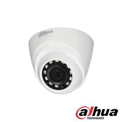 Dahua HAC-HDW1200RP-0280B-S3 2MP HDCVI IR Eyeball Kamera