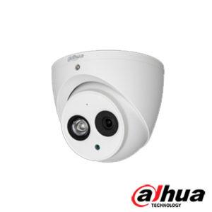 Dahua HAC-HDW1220EMP-A-360B 2MP HDCVI IR Eyeball Dome Kamera