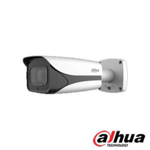 Dahua HAC-HFW3231EP-Z12 2MP 12x Optik Zoom Starlight HDCVI IR Bullet Kamera