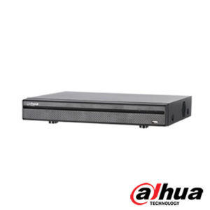 Dahua HCVR4116HE-S3 16 Kanal 720P Tribrid HDCVI DVR