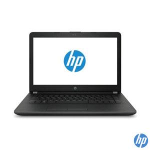 HP 2BT19EA 15-bs013nt i3-6006U 4GB 1TB 15.6 DOS