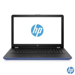 HP 2CL39EA 15-bs027nt i7-7500 8GB 256SSD 15.6 DOS