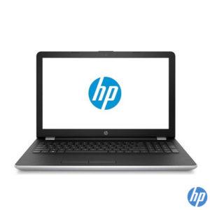 HP 2CL42EA 15-BS031nt i7-750016G 1T+128G 15.6 DOS