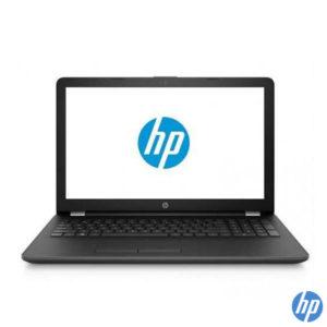 HP 2CL43EA 15-bs032nt N3710 4GB 500GB 15.6 DOS
