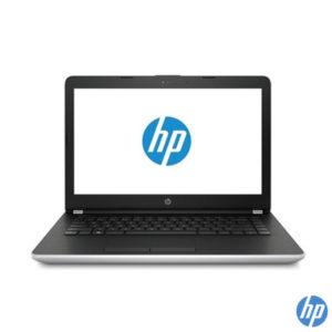 "HP 2PM24EA 14-bs106nt i5-8250 8GB 256SSD 14"" DOS"