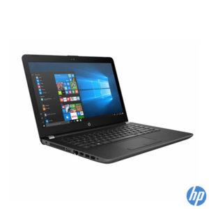 """HP 2PM25EA 14-bs107nt i5-8250 4GB 1TB 14"""" DOS"""