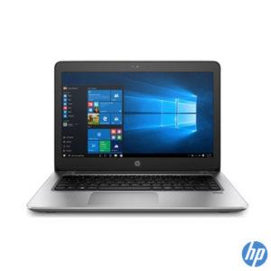 "HP 3DP28ES ProBook 440 i5-7200 8GB 256SSD 14"" DOS"