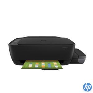 HP Z4B04A Ink Tanklı 315 Fot/Tar/Yaz - A4