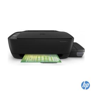 HP Z4B53A Ink Wi-Fi Tanklı WL415 Fot/Tar/Yaz/A4