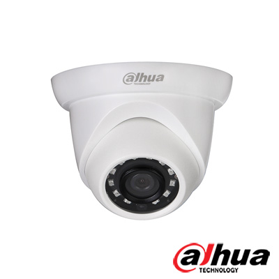 Dahua IPC-HDW1230SP-0280B 2MP IR Eyeball Ip Kamera