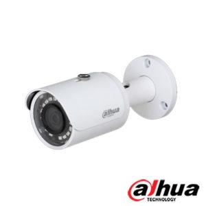 Dahua IPC-HFW1230SP-0360B 2MP IR Mini-Bullet Ip Kamera