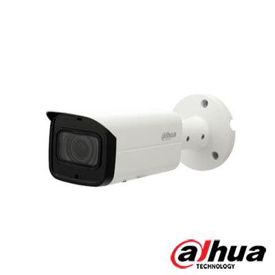 Dahua IPC-HFW4231TP-ASE-0360B 2MP WDR IR Mini Bullet Ip Kamera