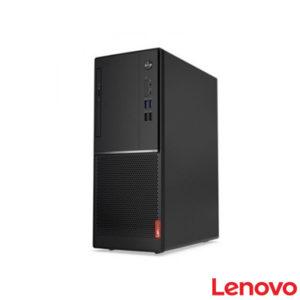 Lenovo V520 10NK001XTX i3-7100 4GB 500GB DOS