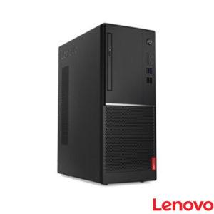 Lenovo V520 10NK0043TX i5-7400 4GB 1TB W10PRO