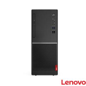 Lenovo V520 10NK0044TX i5-7400 4GB 1TB DOS