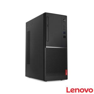 Lenovo V520 10NK004DTX i7-7700 8GB 1TB DOS
