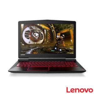"""Lenovo Y520 80WK004KTX i7-7700 16GB 1TB 15.6"""" W10H"""
