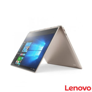 "Lenovo Yoga 520 81C80098TX i5-8250 4G 1TB 14"" W10H"