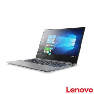 Lenovo Yoga720 81C3007DTX i7-8550 8G 256G 13.3