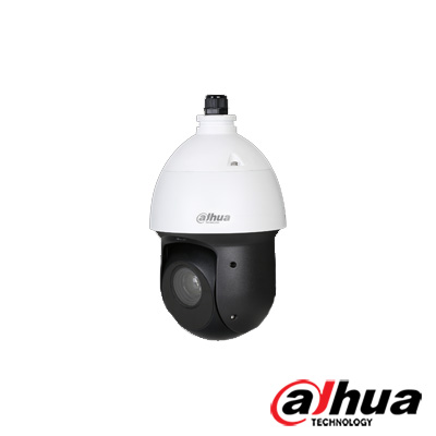 Dahua SD49225I-HC-S2 2MP 25x Starlight IR PTZ HDCVI Kamera