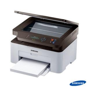 Samsung SL-M2070W (SS298E) Wi-Fi Yazıcı/Tar/Fot