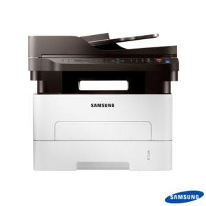 Samsung SL-M2675FN Network Lazer Fax/Fot/Tar/Yaz-A4