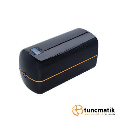 Tunçmatik Digitech Pro 2200VA Ups