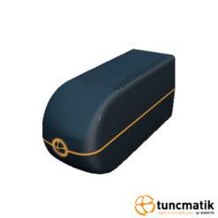 Tunçmatik Lite II 650VA Line-Interactive Ups