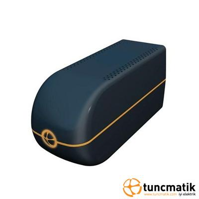 Tunçmatik Lite II 850VA Line-Interactive Ups