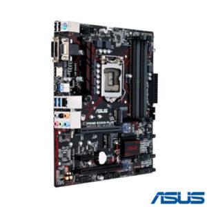 Asus PRIME B250M-PLUS DDR4 S+V+GL 1151 (mATX)