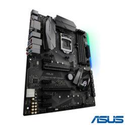 Asus STRIX H270F GAMING DDR4 S+V+GL 1151 (ATX)