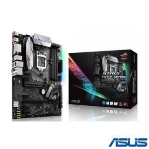 Asus STRIX Z270E GAMING DDR4 S+V+GL 1151p (ATX)