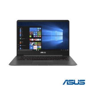 """Asus UX430UN-GV060T i7-8550U 16GB 512SSD 14"""""""