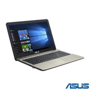 "Asus X402NA-GA170 N3350 4GB 500GB 15.6"" DOS Onboard VGA"