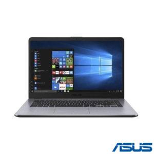 "Asus X505BP-BR019 A9-9420 4GB 1TB 15.6"" DOS"