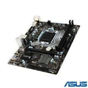 Asus Z170-PREMIUM S+V+GL+16X 1151p
