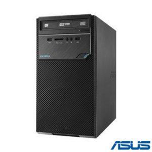 AsusPro D320MT-PRO57D i5-7400 4GB 1TB DOS
