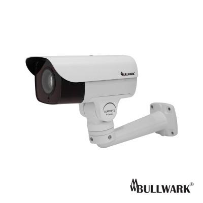 Bullwark-BLW-2020IP-PTZ 2MP IP PTZ Kamera